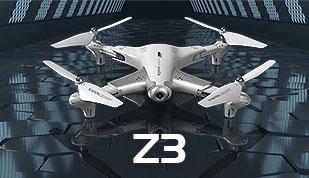 Syma Z3