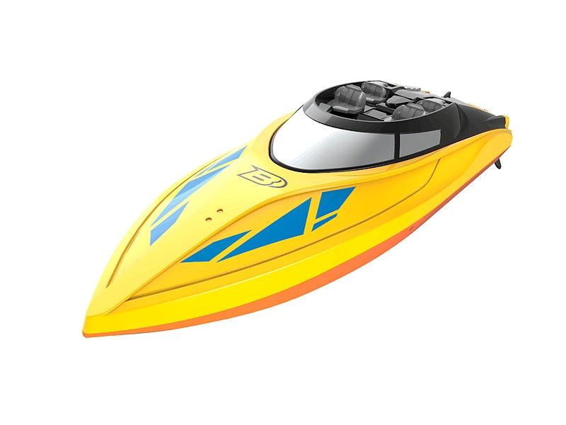 SYMA Q3 2.4GHz 2CH Remote control speed boat