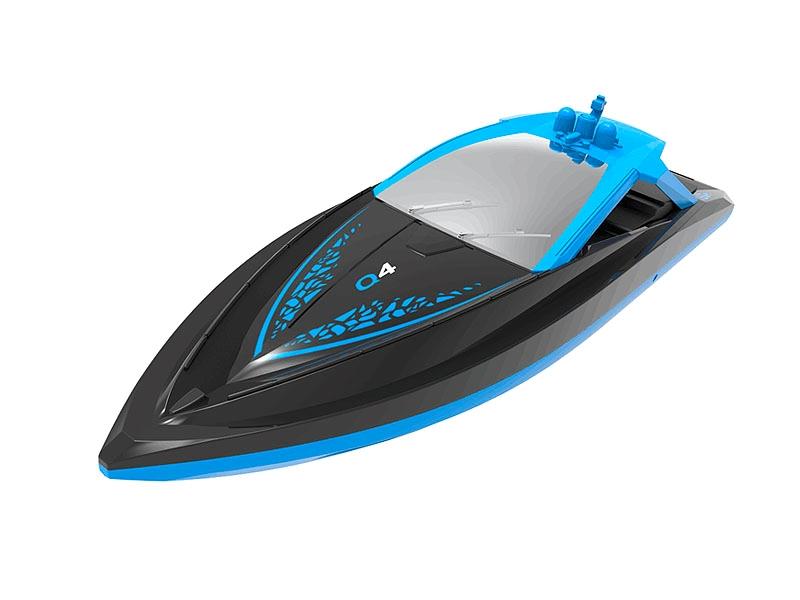 SYMA Q4 2.4GHz 2CH Remote control speed boat