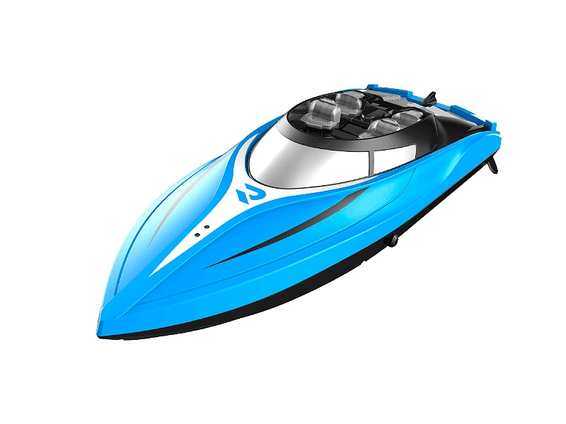 SYMA Q6 2.4GHz 2CH Remote control speed boat