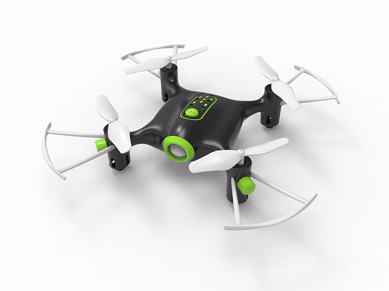 SYMA X20P Whole of  the world at your fingertip