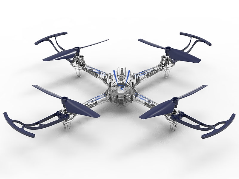 SYMA X15T Subvert your visual Enjoy the FLY