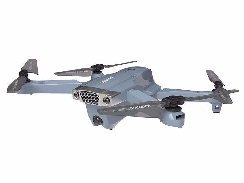 SYMA X30 Foldable drone