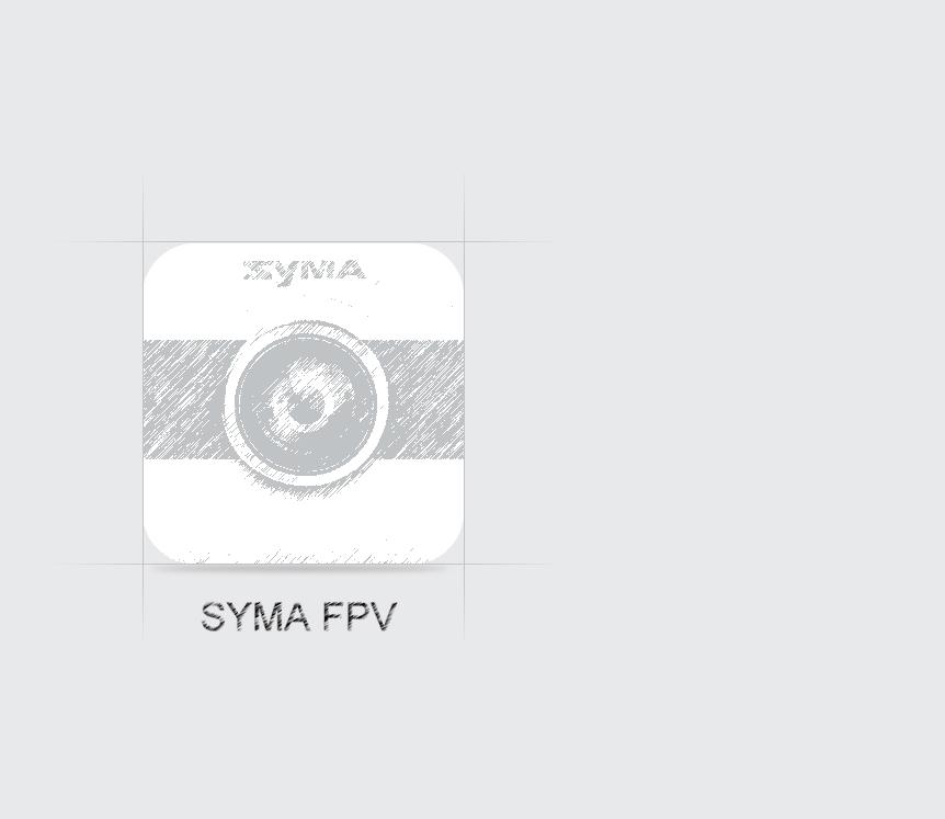 <b>SYMA X5SW</b> FPV REAL-TIME - Smart <b>Drone</b> - SYMA Official Site