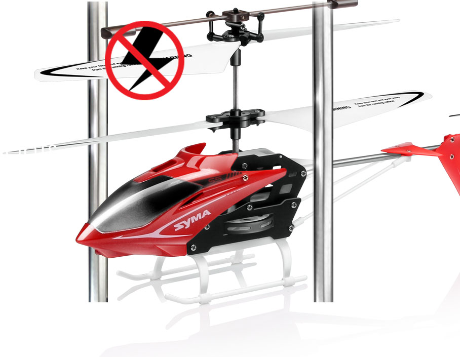 Syma S5 Speed Helicopter Syma Official Site