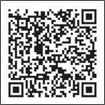 apkbarcode.jpg
